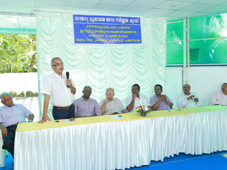 1.-Dr.-James-Sebastian-addressing--the-gathering-at-Free-Urology-Camp-Inaugural-function-at-Dr.-Promodus--Institute..jpg