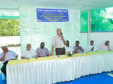 2.-Dr.-T.H.-Ramachandran-addressing--the-gathering-at--Urology-Camp-at-Dr.-Promodus-Institute..jpg