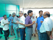 6.-Gathering-at-the-Inaugural--Function-of-Urology-Camp.jpg