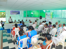 7.-Gathering-at-Urology-Camp-at-Dr.--Promodus-Institute..jpg